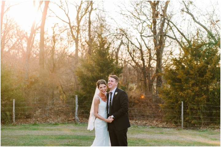 Mattandjulieweddings_dallasweddingphotographers_fortworthweddingphotographers_texasweddingphotographers_0158