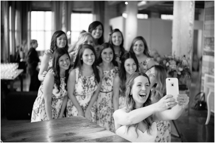 Mattandjulieweddings_dallasweddingphotographers_fortworthweddingphotographers_texasweddingphotographers_0164