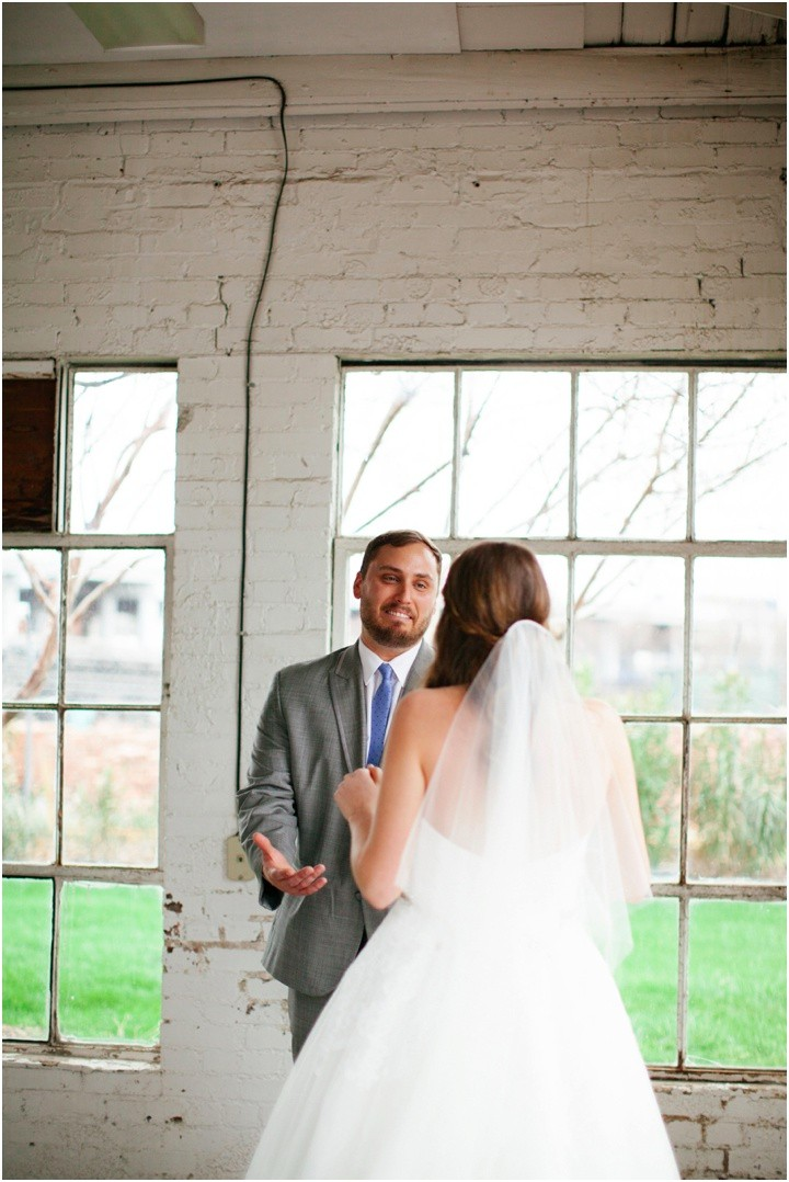 Mattandjulieweddings_dallasweddingphotographers_fortworthweddingphotographers_texasweddingphotographers_0172