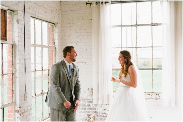Mattandjulieweddings_dallasweddingphotographers_fortworthweddingphotographers_texasweddingphotographers_0174