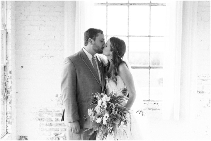 Mattandjulieweddings_dallasweddingphotographers_fortworthweddingphotographers_texasweddingphotographers_0177