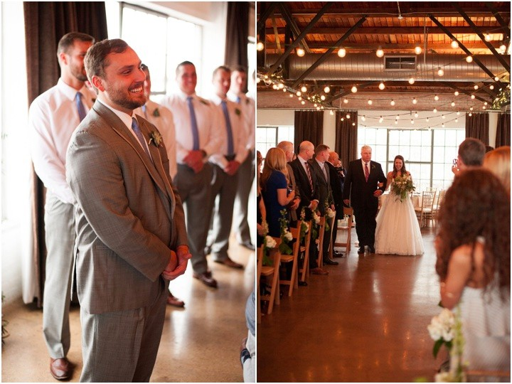 Mattandjulieweddings_dallasweddingphotographers_fortworthweddingphotographers_texasweddingphotographers_0186