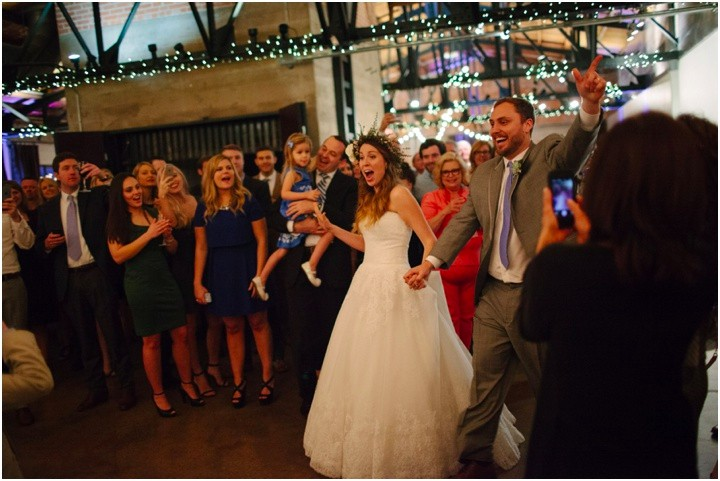 Mattandjulieweddings_dallasweddingphotographers_fortworthweddingphotographers_texasweddingphotographers_0192
