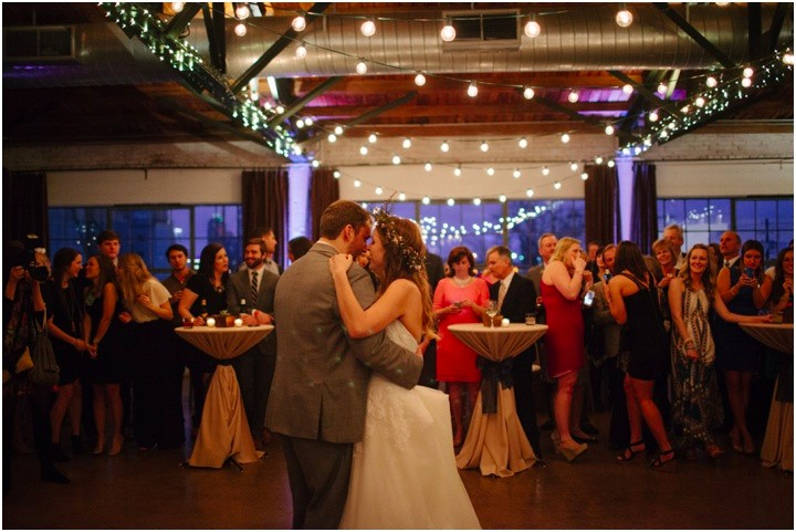 Mattandjulieweddings_dallasweddingphotographers_fortworthweddingphotographers_texasweddingphotographers_0193