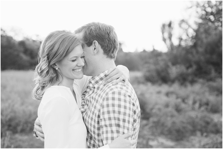 Mattandjulieweddings_dallasweddingphotographers_fortworthweddingphotographers_texasweddingphotographers_0226