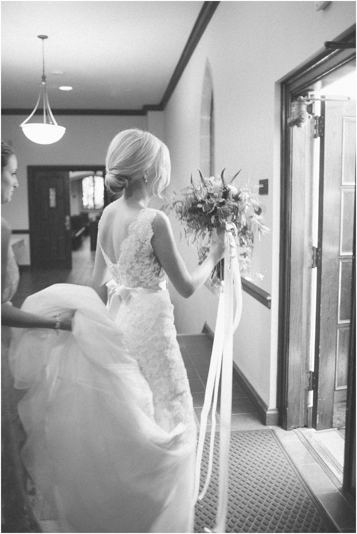 mattandjulieweddings_cityplacewedding_dallasweddingphotographers_0053
