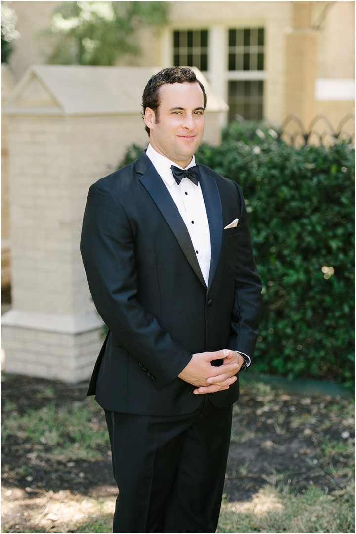 mattandjulieweddings_cityplacewedding_dallasweddingphotographers_0056