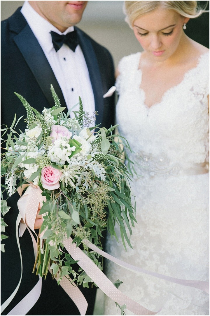 mattandjulieweddings_cityplacewedding_dallasweddingphotographers_0059