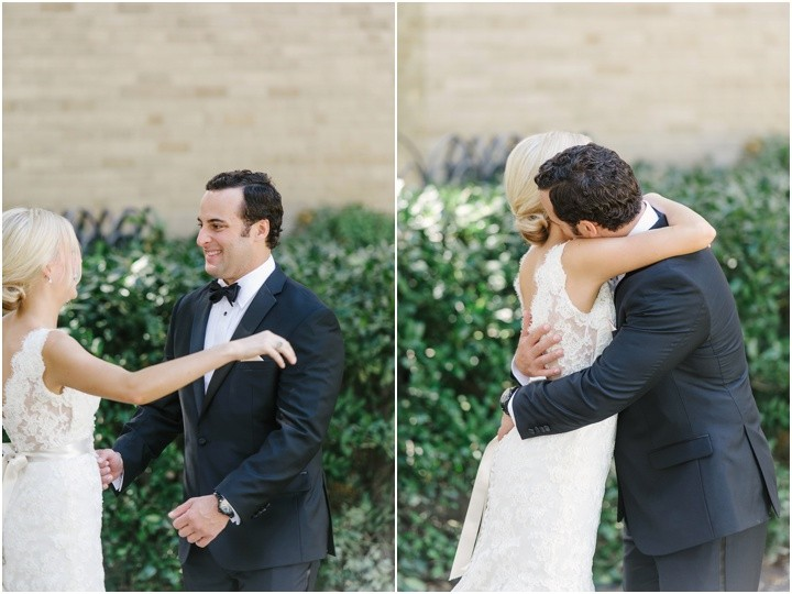 mattandjulieweddings_cityplacewedding_dallasweddingphotographers_0062