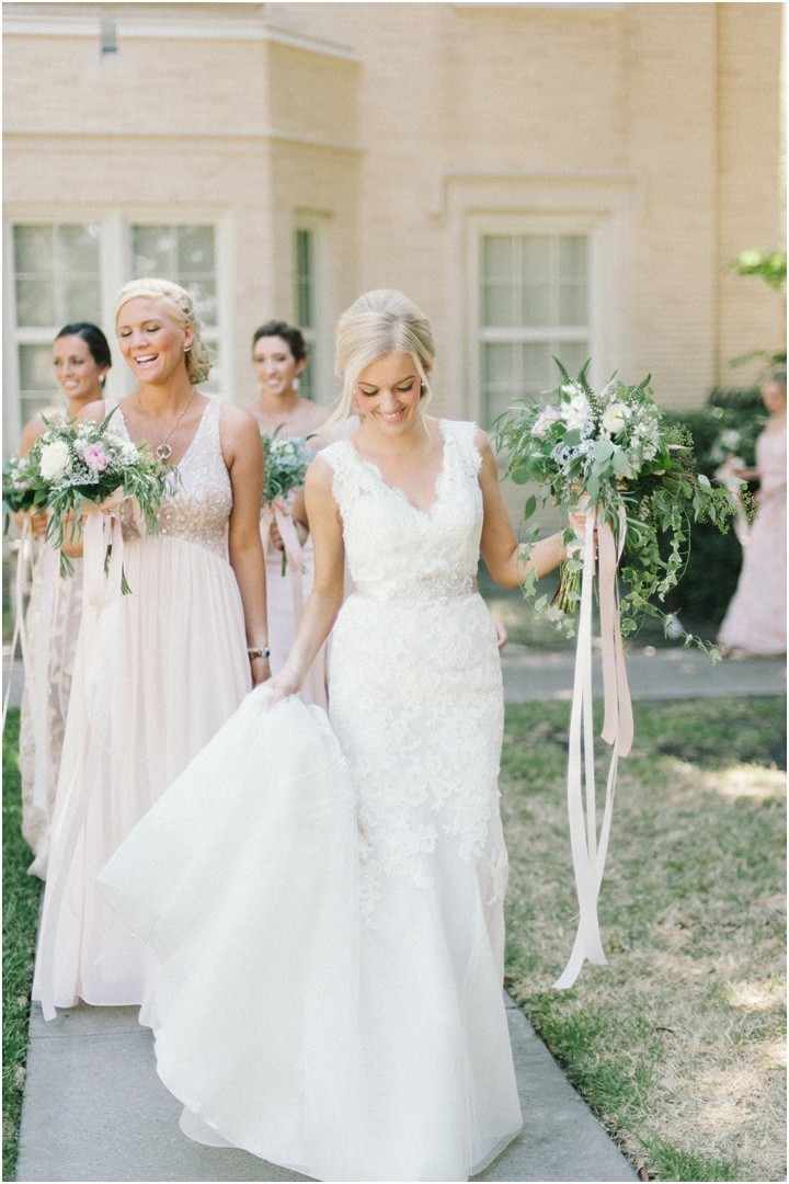 mattandjulieweddings_cityplacewedding_dallasweddingphotographers_0063