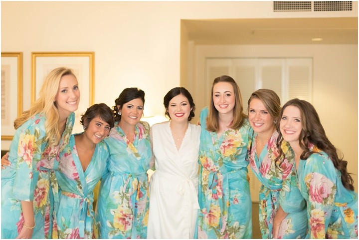 mattandjulieweddings_adolphuswedding_dallasweddingphotographers_0097