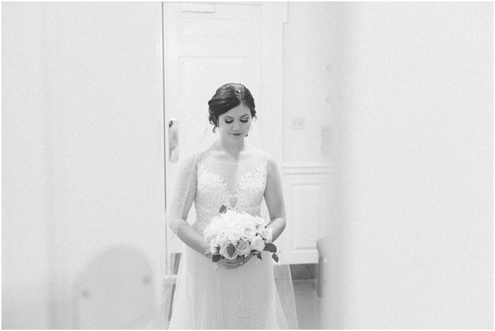 mattandjulieweddings_adolphuswedding_dallasweddingphotographers_0103