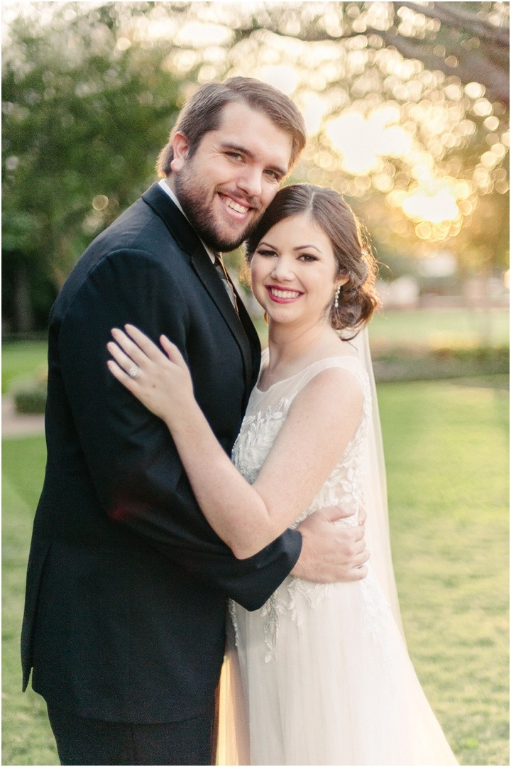 mattandjulieweddings_adolphuswedding_dallasweddingphotographers_0105