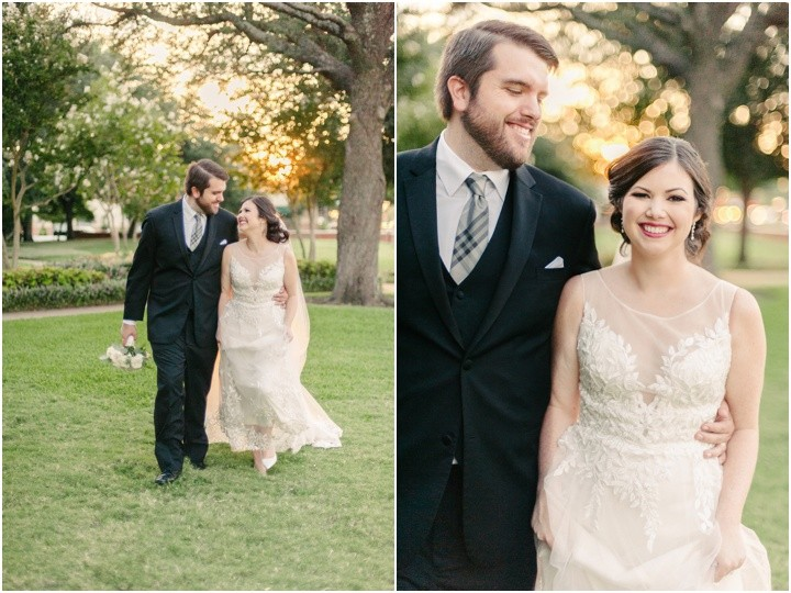 mattandjulieweddings_adolphuswedding_dallasweddingphotographers_0107