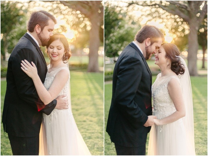 mattandjulieweddings_adolphuswedding_dallasweddingphotographers_0108