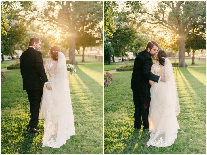 mattandjulieweddings_adolphuswedding_dallasweddingphotographers_0109