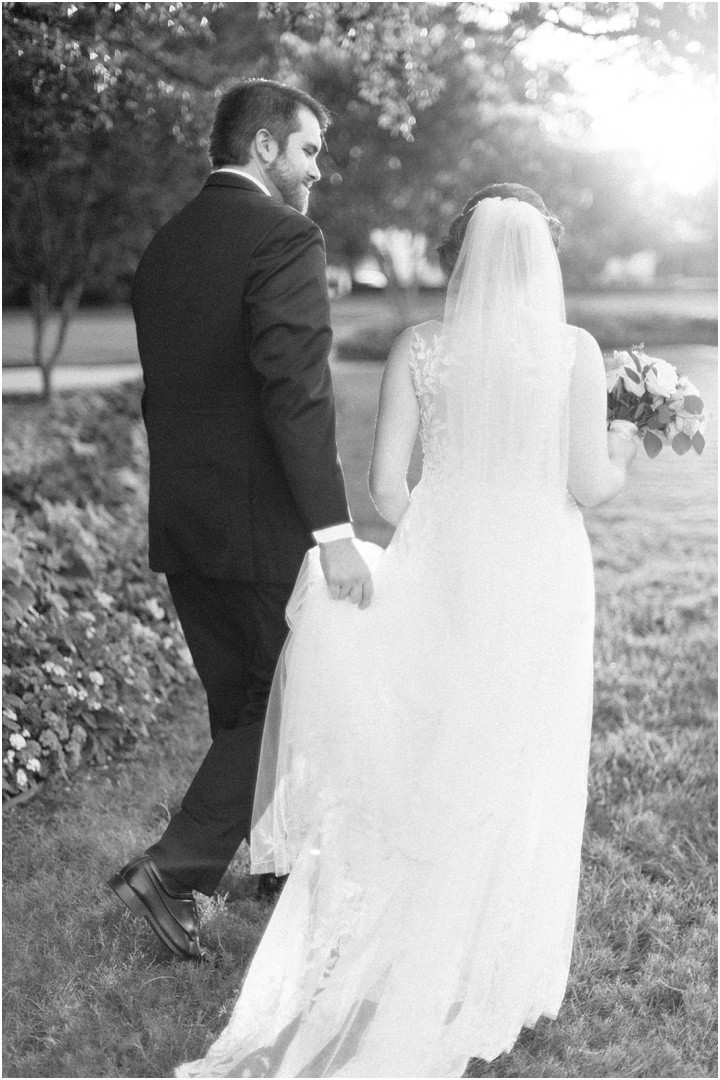 mattandjulieweddings_adolphuswedding_dallasweddingphotographers_0110