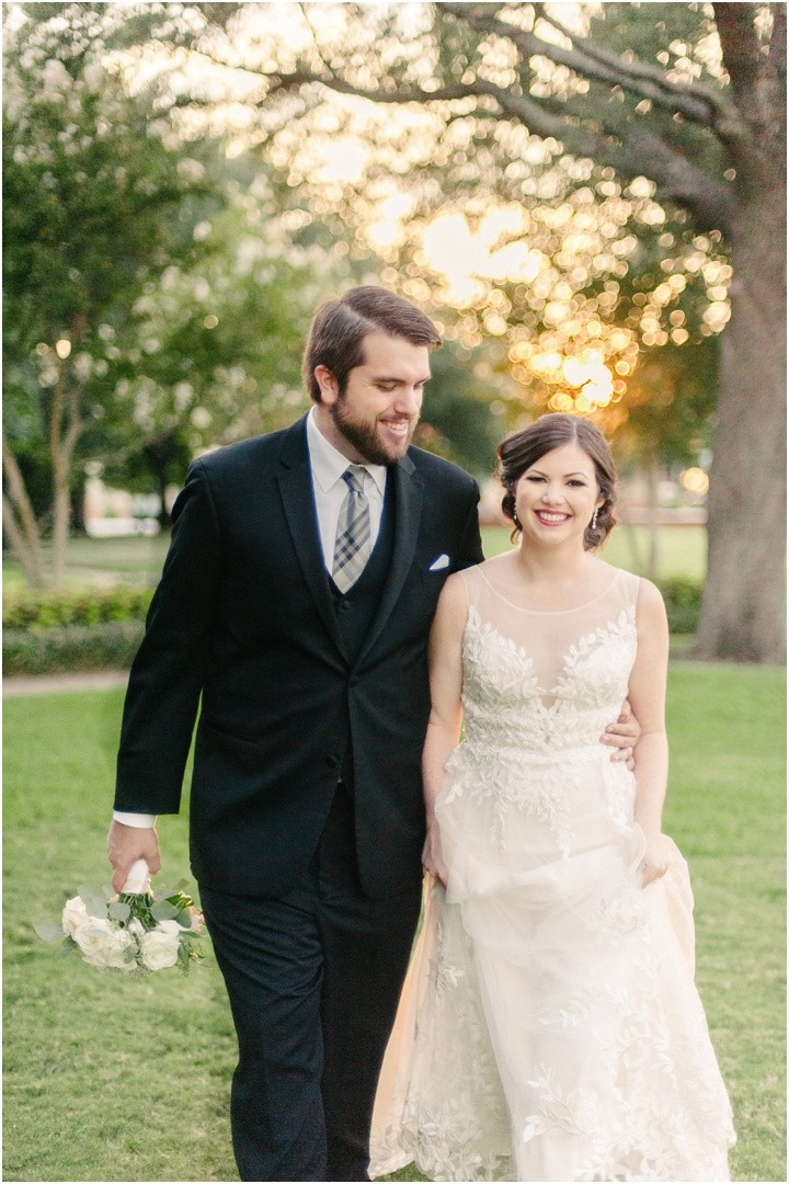mattandjulieweddings_adolphuswedding_dallasweddingphotographers_0111
