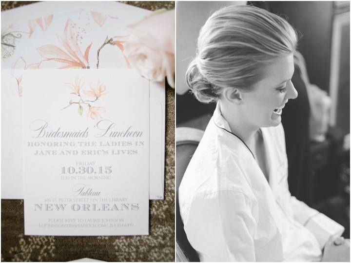 mattandjulieweddings_NOLAwedding_dallasweddingphotographers_neworleanswedding_mattandjulieweddings_secondline_0120
