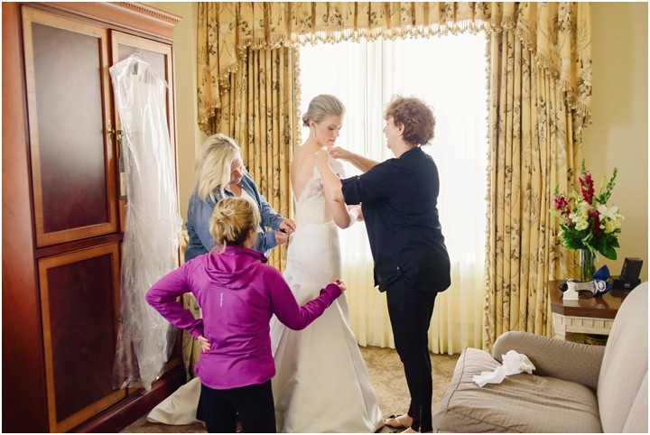 mattandjulieweddings_NOLAwedding_dallasweddingphotographers_neworleanswedding_mattandjulieweddings_secondline_0121