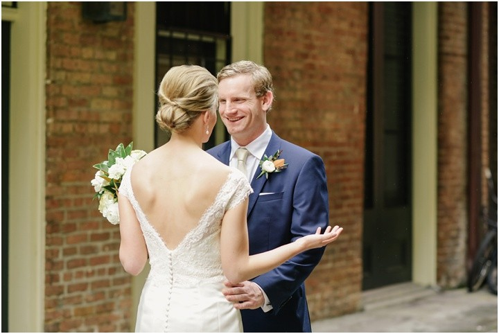 mattandjulieweddings_NOLAwedding_dallasweddingphotographers_neworleanswedding_mattandjulieweddings_secondline_0130