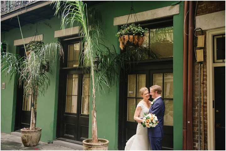 mattandjulieweddings_NOLAwedding_dallasweddingphotographers_neworleanswedding_mattandjulieweddings_secondline_0131