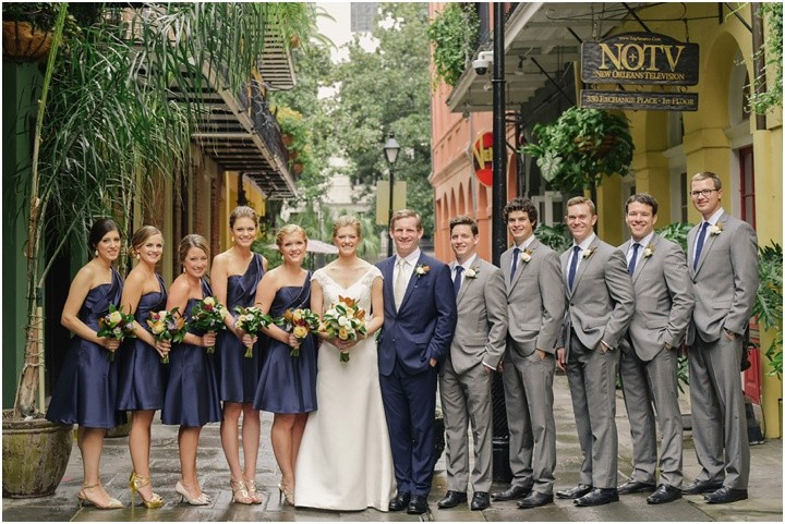 mattandjulieweddings_NOLAwedding_dallasweddingphotographers_neworleanswedding_mattandjulieweddings_secondline_0135