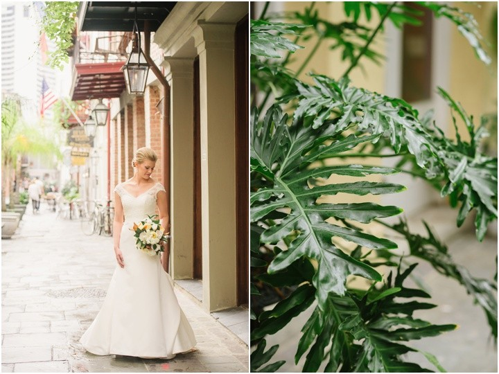 mattandjulieweddings_NOLAwedding_dallasweddingphotographers_neworleanswedding_mattandjulieweddings_secondline_0136