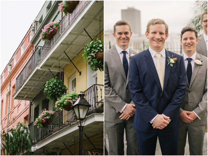 mattandjulieweddings_NOLAwedding_dallasweddingphotographers_neworleanswedding_mattandjulieweddings_secondline_0137