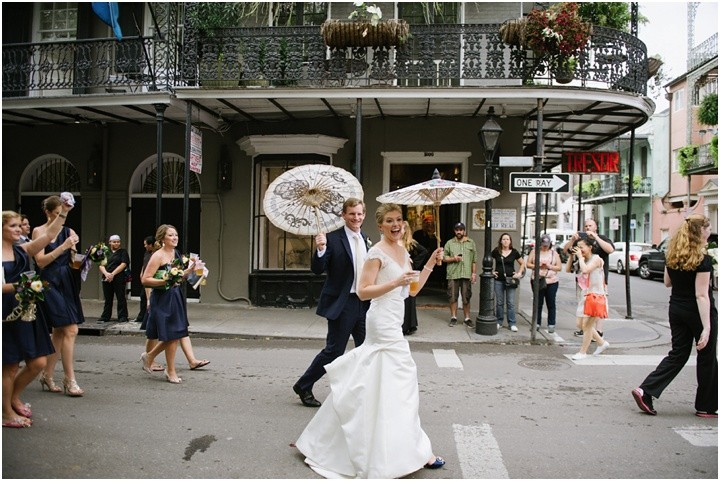 mattandjulieweddings_NOLAwedding_dallasweddingphotographers_neworleanswedding_mattandjulieweddings_secondline_0146