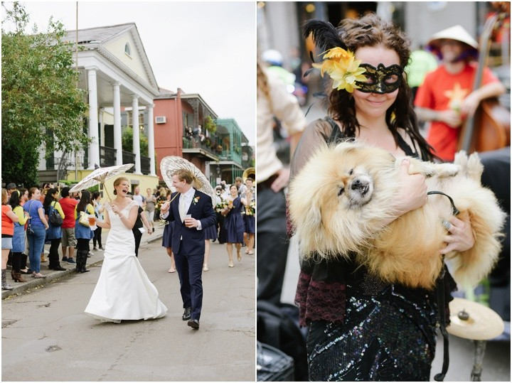 mattandjulieweddings_NOLAwedding_dallasweddingphotographers_neworleanswedding_mattandjulieweddings_secondline_0149