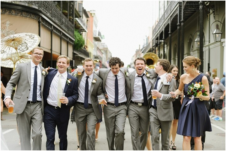 mattandjulieweddings_NOLAwedding_dallasweddingphotographers_neworleanswedding_mattandjulieweddings_secondline_0150
