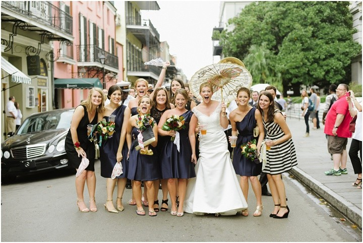 mattandjulieweddings_NOLAwedding_dallasweddingphotographers_neworleanswedding_mattandjulieweddings_secondline_0152