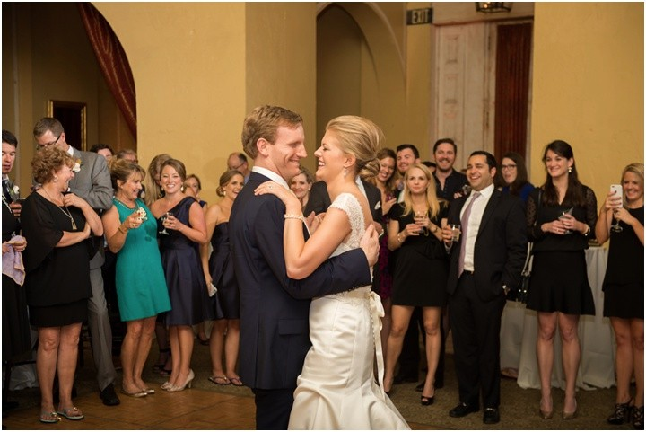 mattandjulieweddings_NOLAwedding_dallasweddingphotographers_neworleanswedding_mattandjulieweddings_secondline_0154