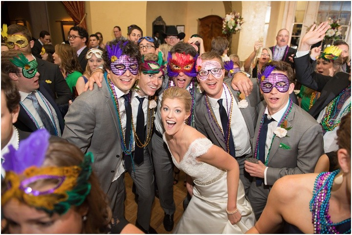 mattandjulieweddings_NOLAwedding_dallasweddingphotographers_neworleanswedding_mattandjulieweddings_secondline_0157