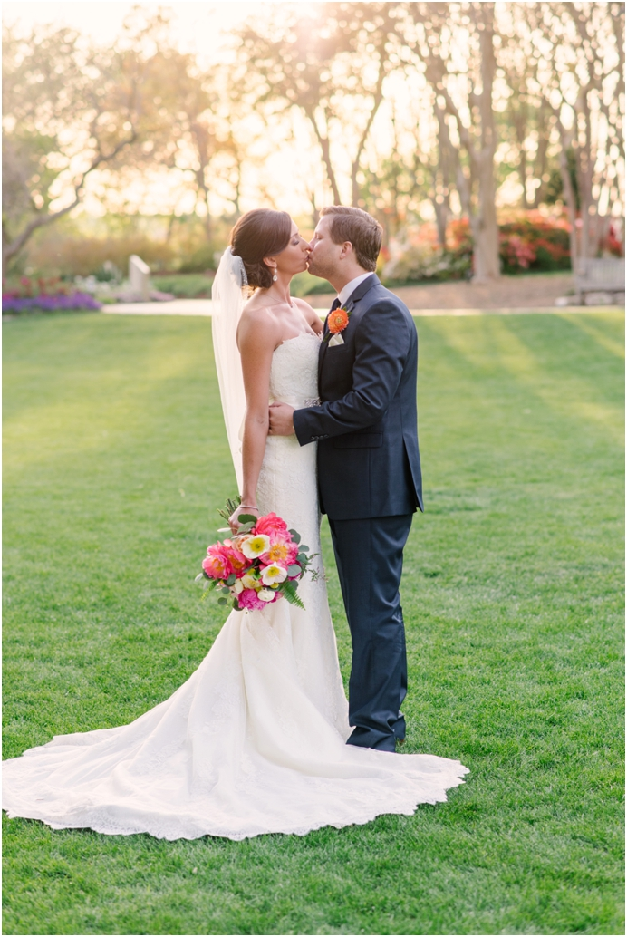 mattandjulieweddings_dallasweddingphotographers_texasweddingphotographers_texasweddingphotographers_0319.jpg