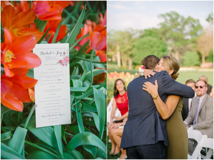 mattandjulieweddings_dallasweddingphotographers_texasweddingphotographers_texasweddingphotographers_0310.jpg