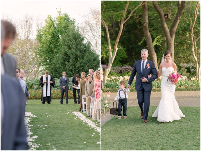 mattandjulieweddings_dallasweddingphotographers_texasweddingphotographers_texasweddingphotographers_0296.jpg
