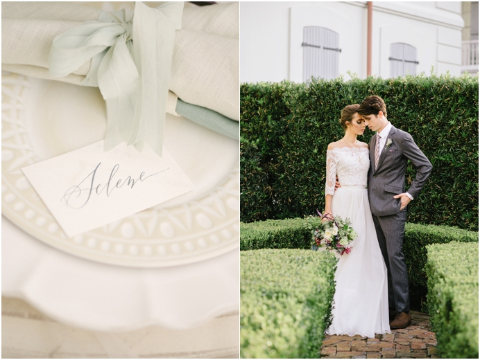 mattandjulieweddings_dallasweddingphotographers_texasweddingphotographers_texasweddingphotographers_0339.jpg