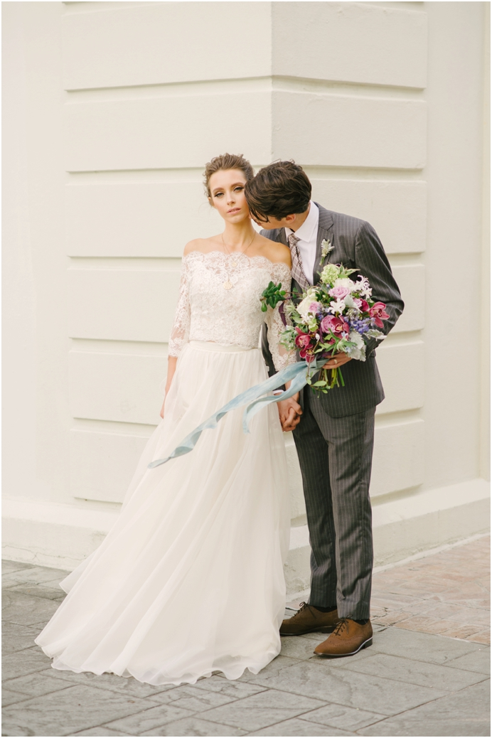 mattandjulieweddings_dallasweddingphotographers_texasweddingphotographers_texasweddingphotographers_0325.jpg
