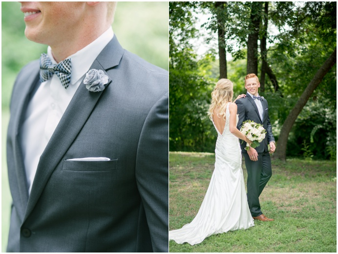 dallasweddingphotographer_mattandjulieweddings_fortworthweddingphotographer_0150.jpg