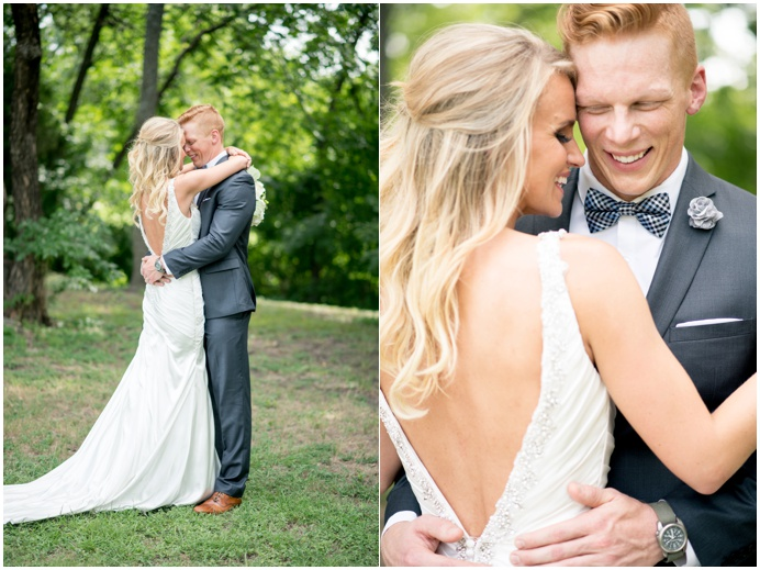dallasweddingphotographer_mattandjulieweddings_fortworthweddingphotographer_0151.jpg