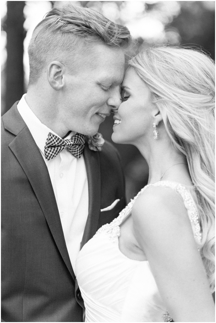 dallasweddingphotographer_mattandjulieweddings_fortworthweddingphotographer_0153.jpg