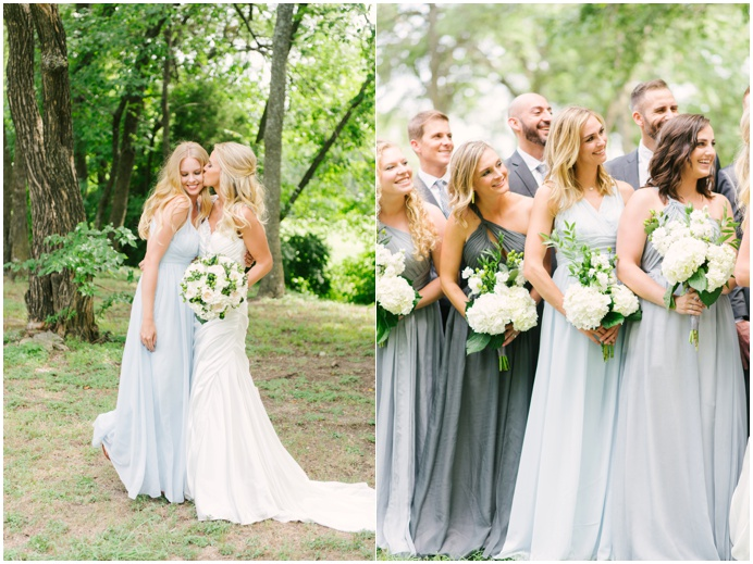 dallasweddingphotographer_mattandjulieweddings_fortworthweddingphotographer_0154.jpg