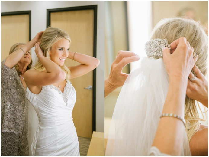dallasweddingphotographer_mattandjulieweddings_fortworthweddingphotographer_0161.jpg