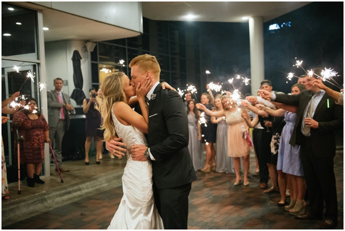 dallasweddingphotographer_mattandjulieweddings_fortworthweddingphotographer_0173.jpg