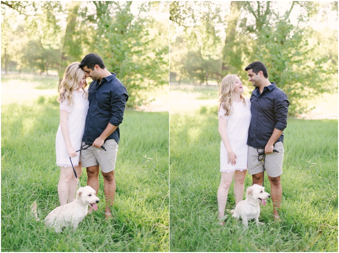 dallasweddingphotographer_texasweddingphotographer_texasweddingphotographers_dallasweddingphotographer_mattandjulieweddings_0362.jpg