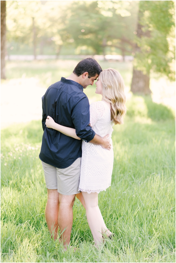 dallasweddingphotographer_texasweddingphotographer_texasweddingphotographers_dallasweddingphotographer_mattandjulieweddings_0363.jpg