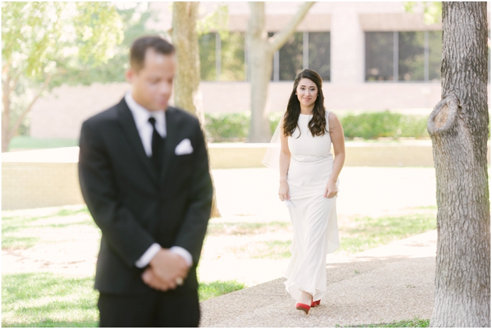 dallasweddingphotographer_texasweddingphotographer_texasweddingphotographers_dallasweddingphotographer_mattandjulieweddings_0521.jpg