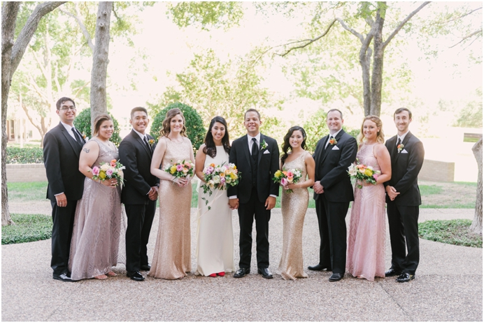 dallasweddingphotographer_texasweddingphotographer_texasweddingphotographers_dallasweddingphotographer_mattandjulieweddings_0532.jpg